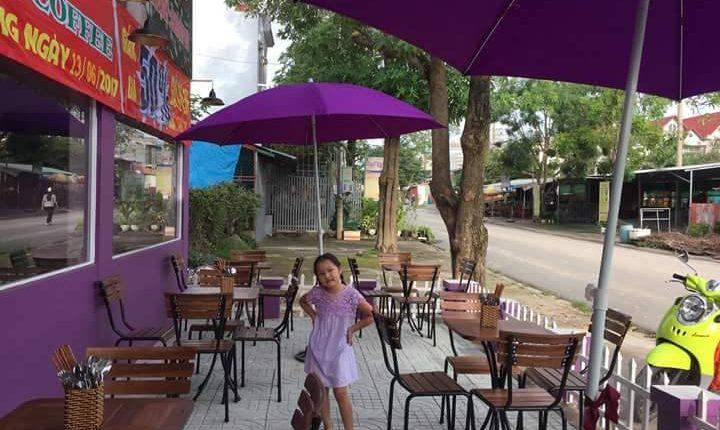 Hình ảnh quán cà phê mộc rang xay tại Đồng Nai [object object] - 19141982 1402725933127263 1065926260 n 720x430 - Trang Chủ
