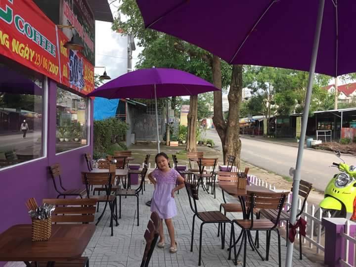 Hình ảnh quán cà phê mộc rang xay tại Đồng Nai những mẫu thiết kế quán cafe mộc nhỏ siêu đẹp với những decor đơn giản - 19141982 1402725933127263 1065926260 n - Những mẫu thiết kế quán cafe mộc nhỏ siêu đẹp với những decor đơn giản
