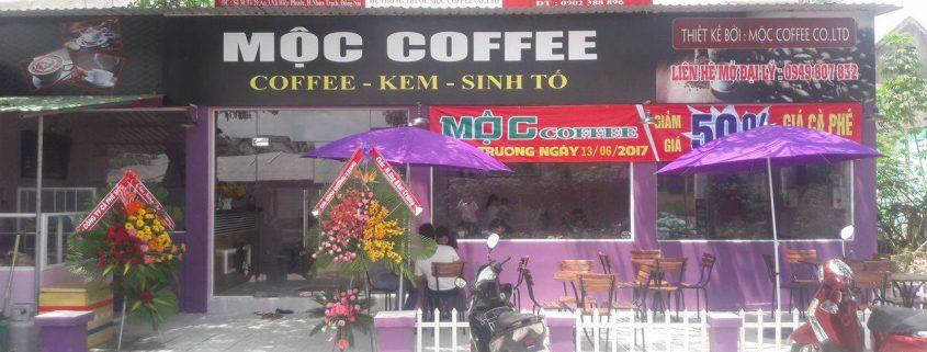 Hình ảnh quán cà phê mộc rang xay tại Đồng Nai những mẫu thiết kế quán cafe mộc nhỏ siêu đẹp với những decor đơn giản - 19212976 1402725883127268 411778027 o 845x321 - Những mẫu thiết kế quán cafe mộc nhỏ siêu đẹp với những decor đơn giản