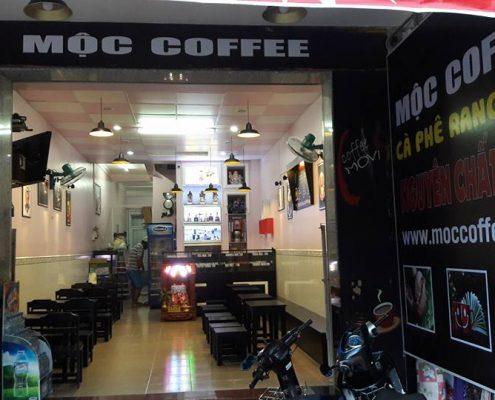 cà phê mộc - 19553893 1421053127961210 3585736074385786779 n 495x400 - Mở quán cà phê mang về trọn gói