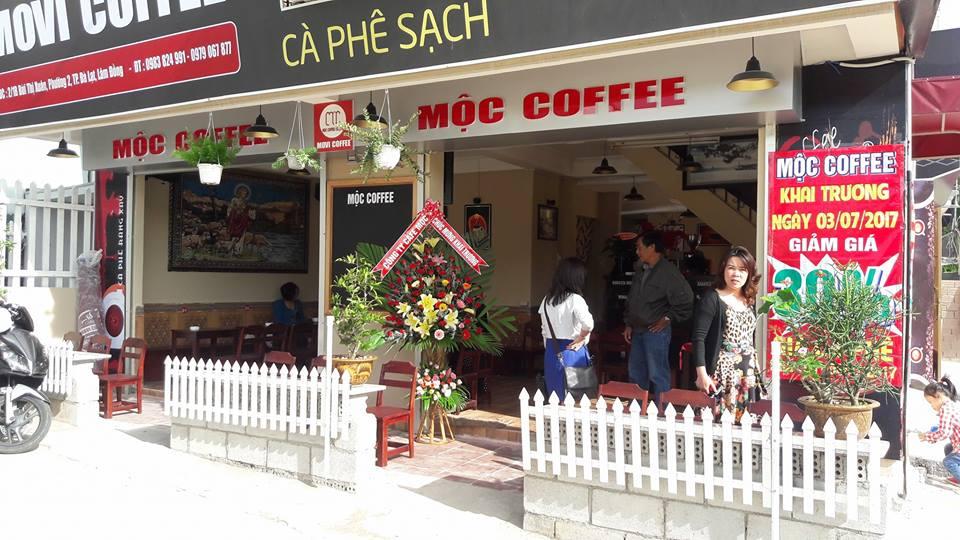 thiết kế quán cafe trọn gói - 19601555 1422582737808249 4421486092050292866 n 1 - 3 lời khuyên thiết kế quán cafe trọn gói cần đọc kinh doanh cafe rang xay - 19601555 1422582737808249 4421486092050292866 n 1 - Lợi ích kinh tế bất ngờ khi kinh doanh cafe rang xay