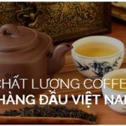 báo giá cà phê hạt nguyên chất giá rẻ chất lượng tại tphcm - chat luong ca phe hang dau viet nam 180x180 - Báo giá cà phê hạt nguyên chất giá rẻ chất lượng tại TPHCM