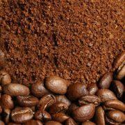 làm sao khách hàng biết được cafe họ đang uống là nguyên chất? - maucuabotcaphe 1472609686 350x300 180x180 - Làm sao khách hàng biết được cafe họ đang uống là nguyên chất?