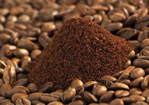 PHÂN BIỆT TRƯỚC KHI PHA - TỨC NHẬN BIẾT BỘT CÀ PHÊ NGUYÊN CHẤT làm sao khách hàng biết được cafe họ đang uống là nguyên chất? - bot ca phe nguyen chat moccoffee - Làm sao khách hàng biết được cafe họ đang uống là nguyên chất?